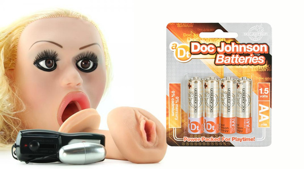sextoy, doll, Inflatable, Cheap