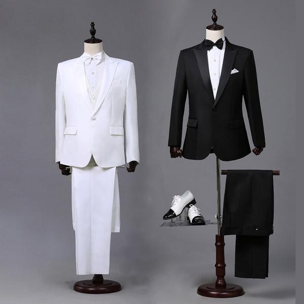 Set, sleeve dress, Sleeve, fit