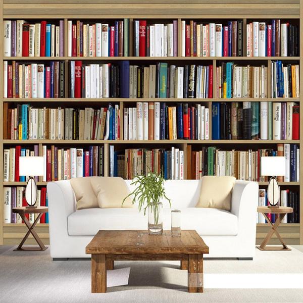 parede, Decor, Modern, Home Decor