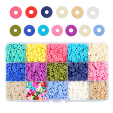 polymer, $15, Jewelry, for