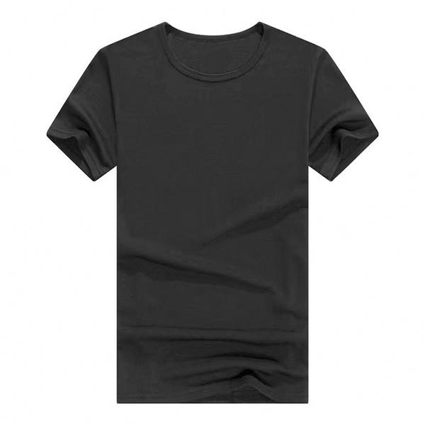 white shirt, tshirt men, unisex, Spring