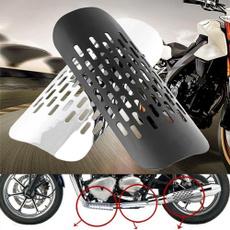 nameexhaustidshield, nameheatidmotorcycle, namepipeidheat, nameguardidprotector