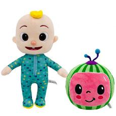 Toy, jojodoll, familykidsgift, doll