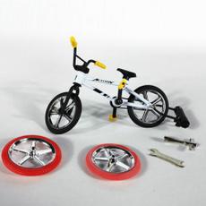 Mini, Set, Bicycle, Sports & Outdoors