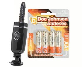Batteries, sextoy, Cheap, dildo