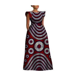blazersuit, short sleeves, Plus Size, Woman clothes