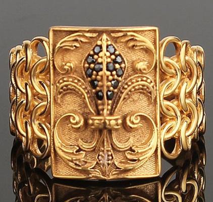 ringsformen, Fashion, Infinity, wedding ring