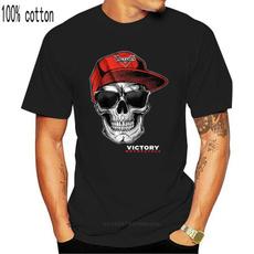 Summer, T Shirts, Fashion, 2020