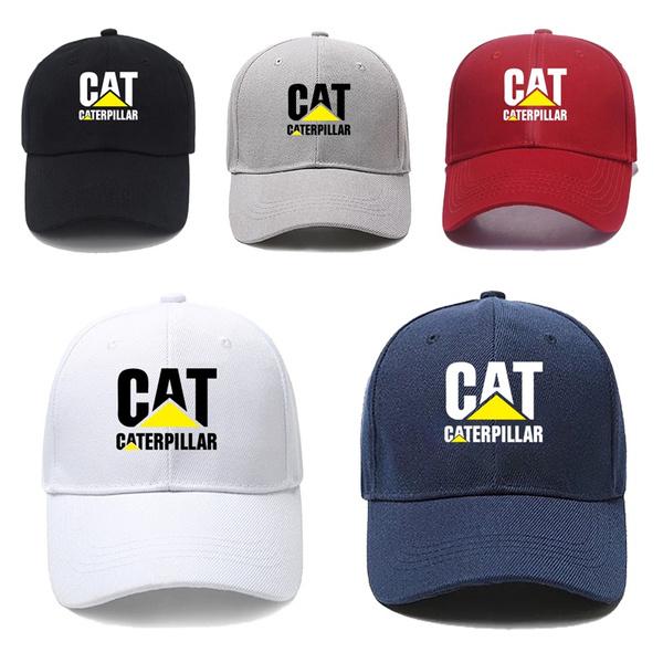 Baseball Hat, Adjustable Baseball Cap, Fashion, Classics