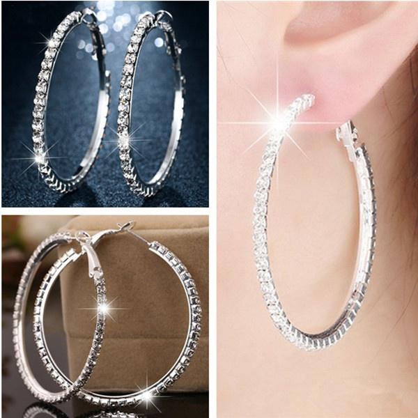 Sterling, jewelleryforwomen, Jewelry, Wedding Accessories