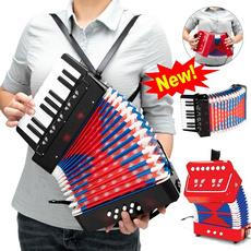 2bas, 7key, Musical Instruments, Bass