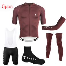 Bicycle, Fashion, Cycling, estrada