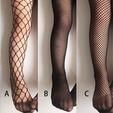 womens stockings, Leggings, Fashion, women39sfashion