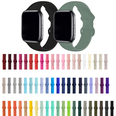 applewatchband40mm, Bracelet, applewatchband44mm, Apple