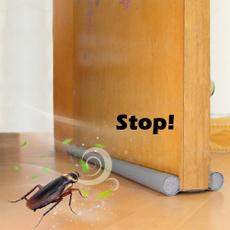 Door, Home Decor, doorsealer, doordraftstopper