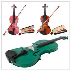case, violintuner, Musical Instruments, violinconductor