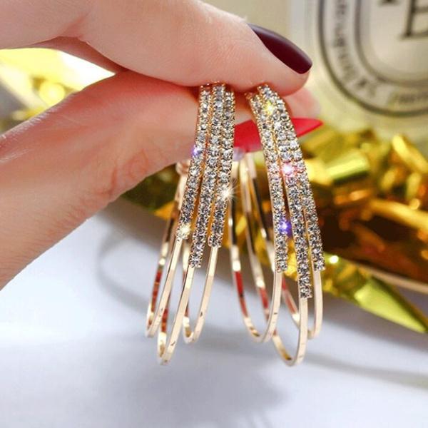 Sterling, Heart, DIAMOND, Romantic