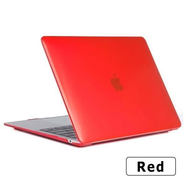 Apple, macbookpro16, Bags, Computer Case