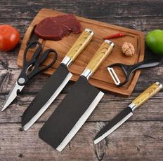 Kitchen & Dining, Ceramic, Tool, Cooking