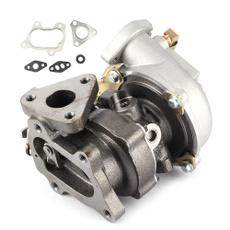Automobiles Motorcycles, Mini, turboformurray, turbocharger