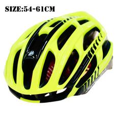 namebicycleidroad, Helmet, Sports & Outdoors, namebicicletasidciclismo
