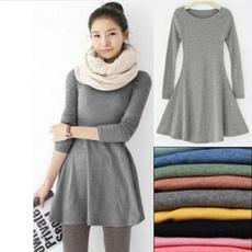 woolen, namenewid100, Inverno, namefashionidcotton