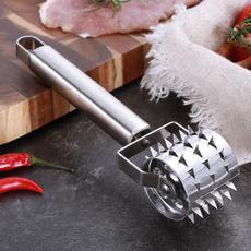 namerollingidsteak, Kitchen & Dining, idsteel, Stainless Steel