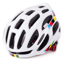 Helmet, Men, Bicycle, Sports & Outdoors