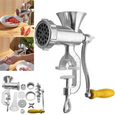 namemanualiddishe, Kitchen & Dining, namenoodlesidmeat, idsausage