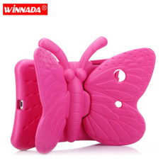 Body, Mini, butterfly, for