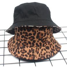 HiP, Summer, Fashion, Hats