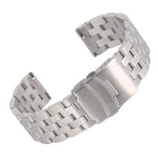 Steel, Full, premium, Jewelry