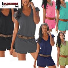 namesummeridset, Fashion, Fashion Accessory, name2020idjumpsuit