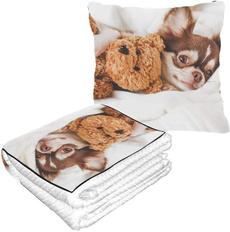 cute, Pets, Blanket, cozybedblanket