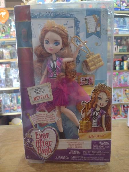 storeupload, ever, Rapunzel