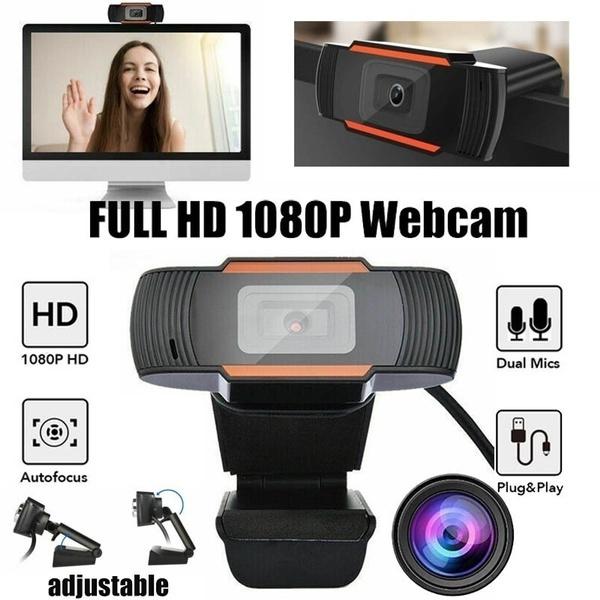 Webcams, Microphone, pcwebcam, cmoscamera