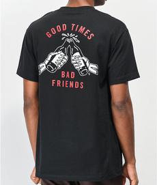 Funny T Shirt, Tank, Cotton T Shirt, menblackshirt