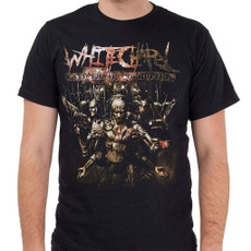 Funny T Shirt, Cotton T Shirt, menblackshirt, T Shirts
