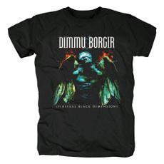 Funny T Shirt, Cotton T Shirt, punk, Metal