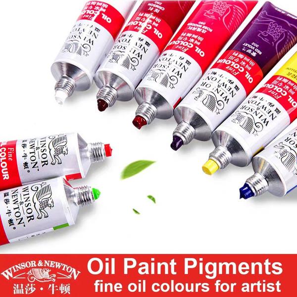 Art Supplies, art, paintingsupplie, Drawing & Painting Supplies