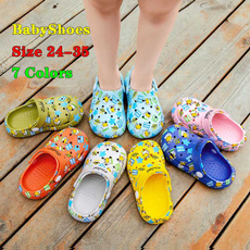Summer, Sandals, cheapchildrensshoe, Baby Shoes
