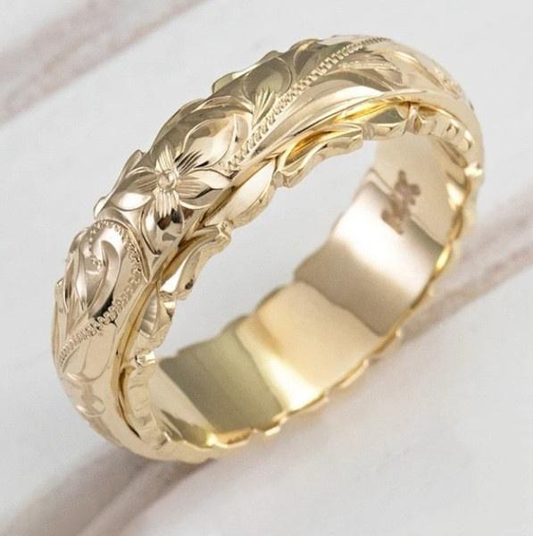 Jewelry, Classics, Engagement, Free