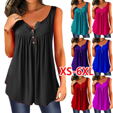 Summer, Fashion, camisole, Halter