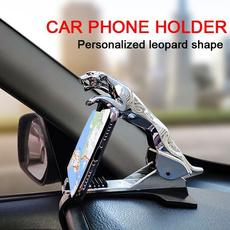 carphoneholderairvent, cellphone, bracketholder, cardashboardmount