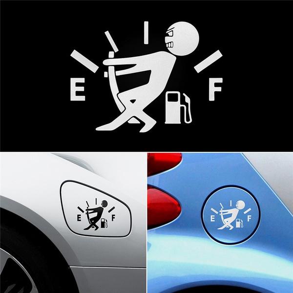 carstickerdecal, Tank, Car Sticker, Stickers
