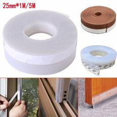 windowsealingstrip, Door, Waterproof, siliconesealingclip