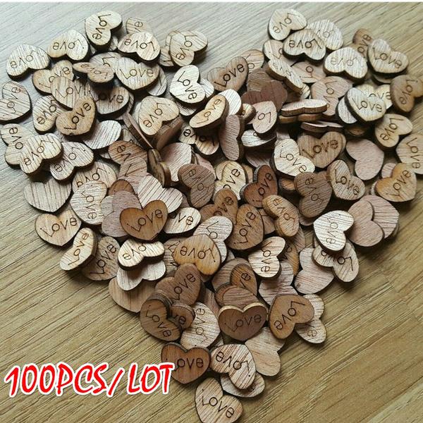 heartshapedwoodslice, loveheartsshapedwoodslice, Love, woodencraft