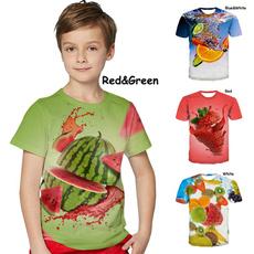 short sleeves, Funny T Shirt, #fashion #tshirt, Sleeve