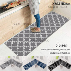 doormat, Kitchen & Dining, Home Decor, rugsrunner