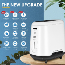 oxygengenerator, Home & Kitchen, Touch Screen, airoxygen